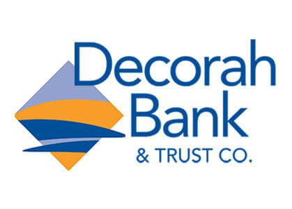Decorah Bank and Trust