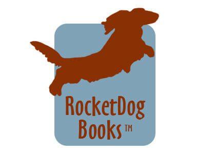 RocketDog Books