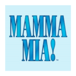Audition Call for Mamma Mia!
