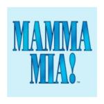 Cast Announced for Mamma Mia!