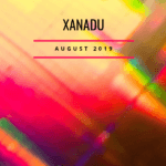 Celebrating Xanadu