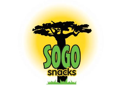 SOGO Snacks