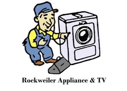 Rockweiler Appliance and TV